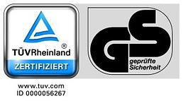 HALLNING-MOLL-GS_TUEV-300x166.png