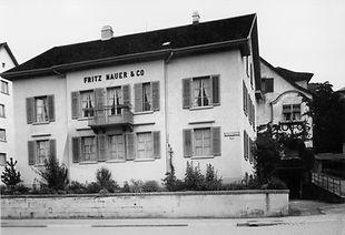 Haus_FritzNauer .jpg