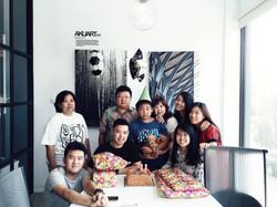 IMG_7904