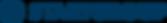 Start-group_logo_blue_RGB.png