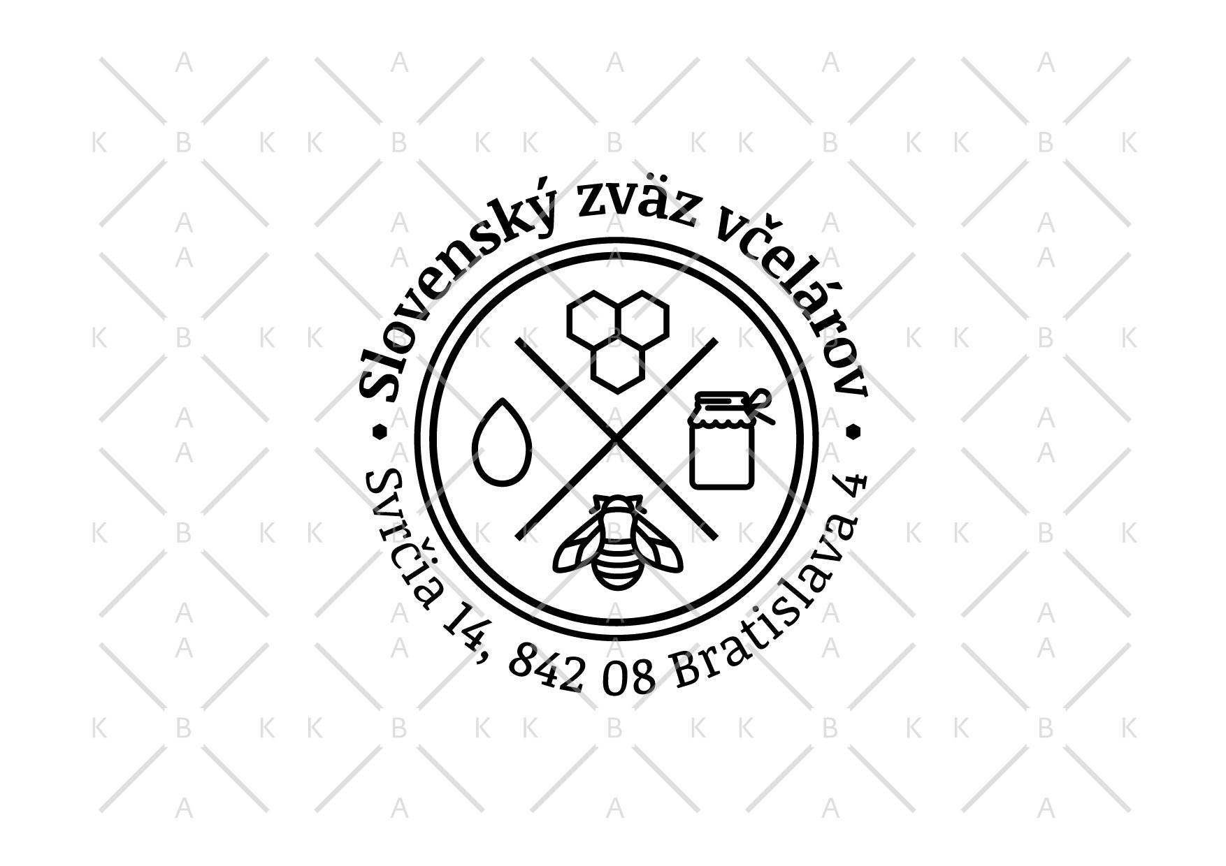 loga školy rôzne-01