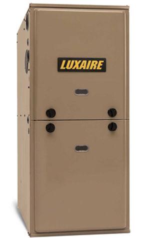 Lux-LXSeries-90-Furn-x750-sm.jpg