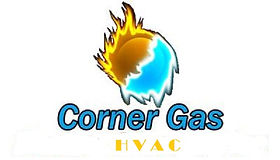 Corner gas HVAC.jpg
