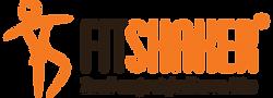 Fitshaker-cvicenie-na-doma-logo-nove.png