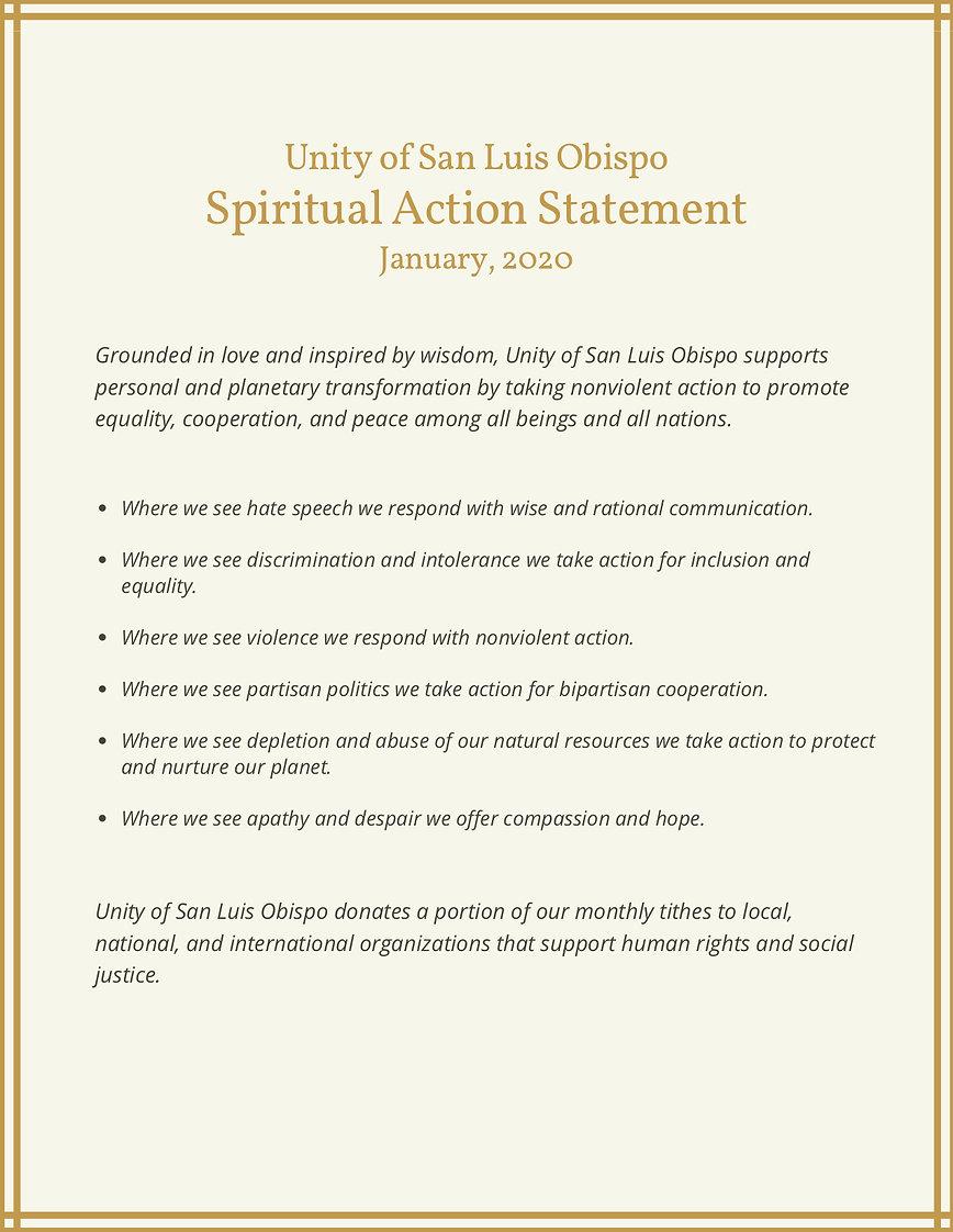 spiritual action statement.jpg