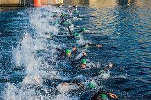 Triathlon Championa d'Europe-59.jpg