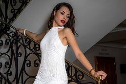 Aurore_robe_blanche_série_No1-2.jpg