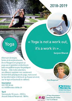 Flyer Anne yoga.png