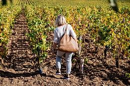 Week-end en Bourgogne-63.jpg