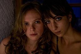 Morgane et Delphine-34.jpg