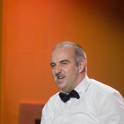 Patrice Thibaud