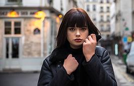 Marie Grippon 3 janvier 2019-12.jpg