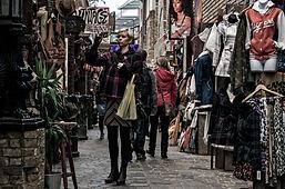 13  Camdem Market.jpg