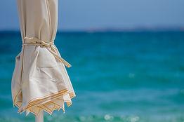 Sardaigne juillet 2014-105.jpg