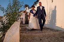 Repas Mariage Christine et Eric-34.jpg