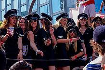Lake Parade 2013 58.jpg