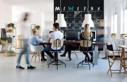 office-1200x778.jpg