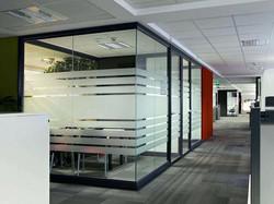 law-office-design-ideas-reception-5c74d7