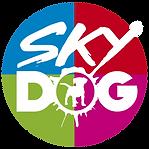 Sky Dog logo-02.png