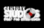 Century Studios official logo Jacksonville, FL