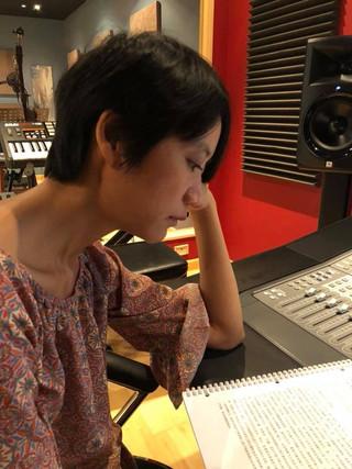 Holly Lui