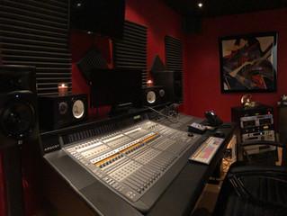Visit the all new Century Studios