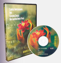 Clinical Hypnotherapy CD Volume 1