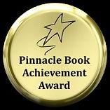 Pinnacle Award.jpg
