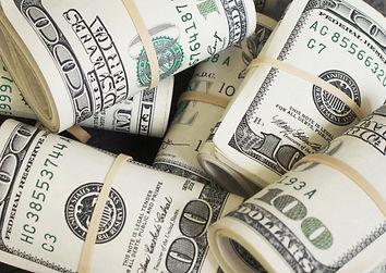 money rolls.jpg