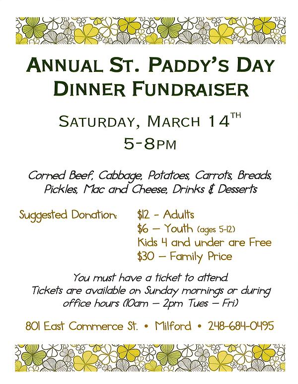 Annual St. Paddys Dinner.tif