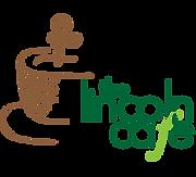lincolncafe_logo_index 1.png