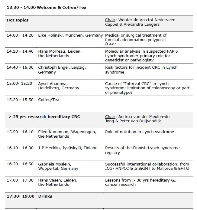 Programma symposium.jpg