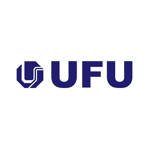FÍSICA no vestibular UFU-MG