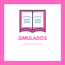 SIMULADO 2020