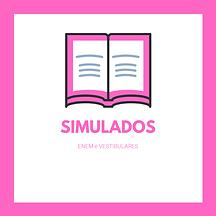 SIMULADO N° 01 - 2021