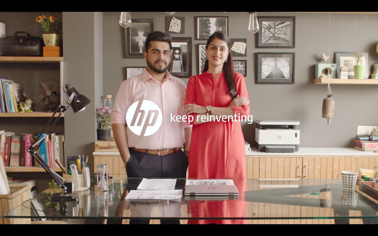 HP_BRICKWOOD419 DESIGN STUDIO
