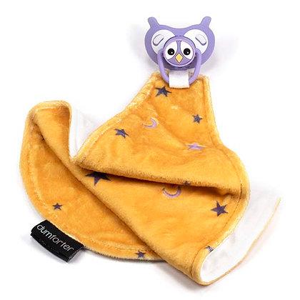 Dumforter - Otty Owl