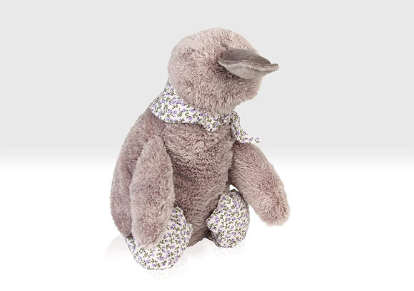 Percy the Platypus