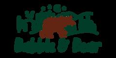 logo-4 colour.png