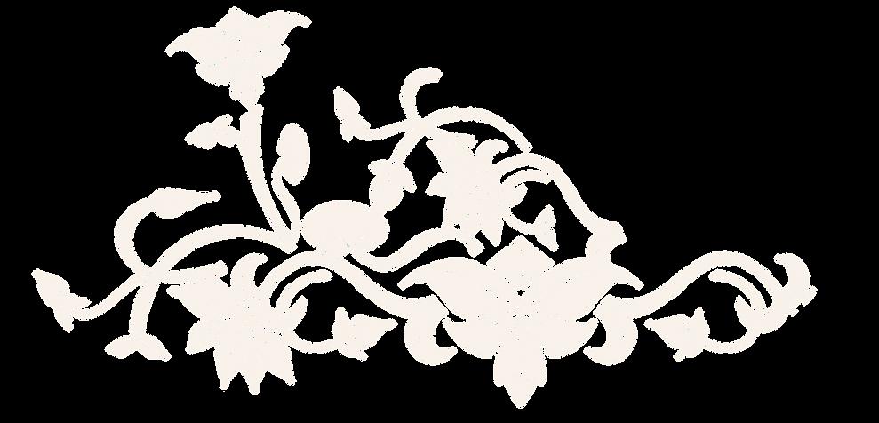 79dc9611f169840d4c6ca244b8ed0504-floral-