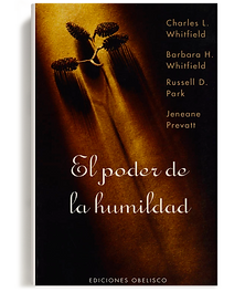 Cover20EspañolHumildad.png