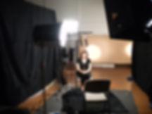 Biography Channel Shot Barbara Whitfield