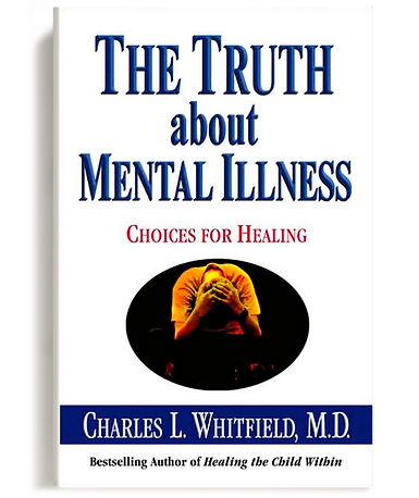 Cover18MentalIllness.png