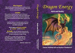 dragonenergycover.jpg