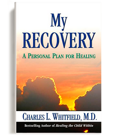 Cover10MyRecovery.png