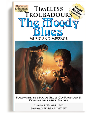 Cover6MoodyBlues.png