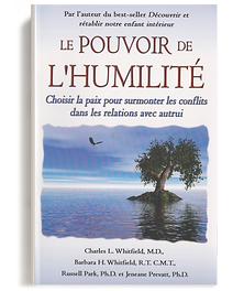 Cover7HumilityFr.png