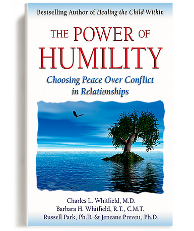 Cover7Humility.png
