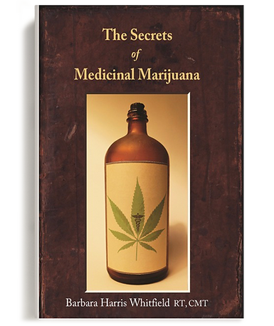 Cover21Marihuana.png