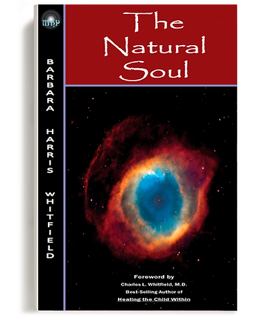 Cover9NaturalSoul.png